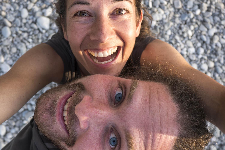 141008_2449Sebastian Hofmann + Ulla Lohmann.
