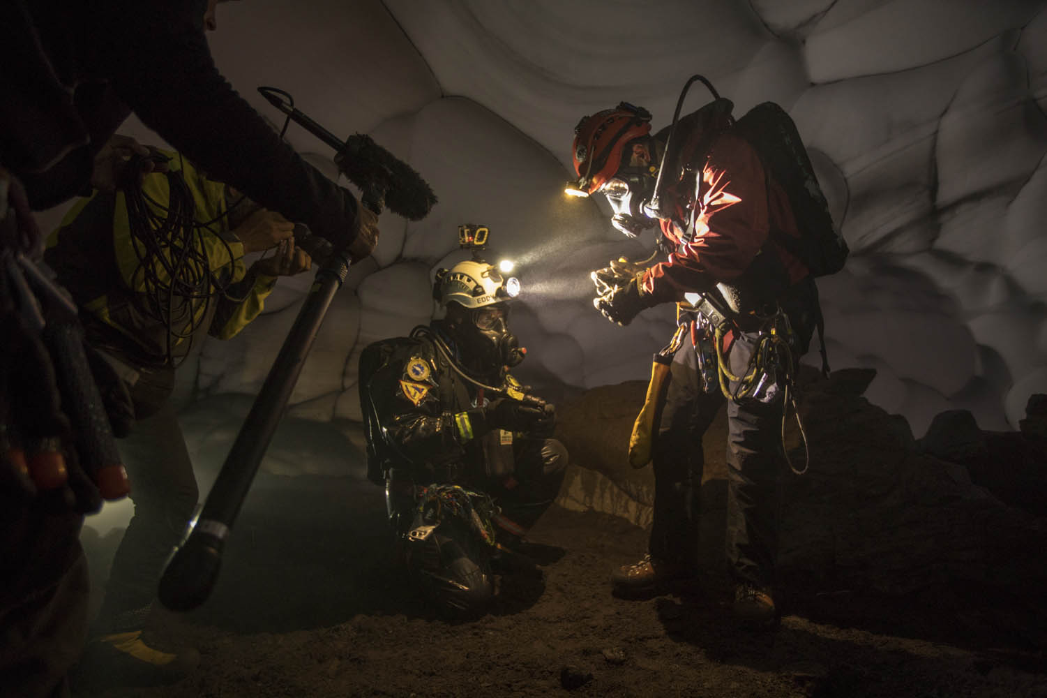 170502_0578