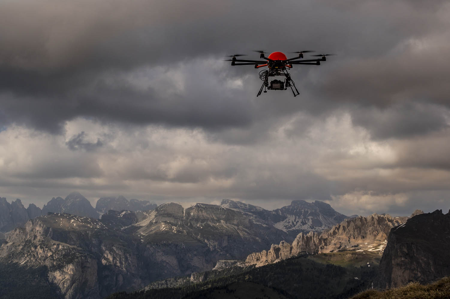 140606_0979