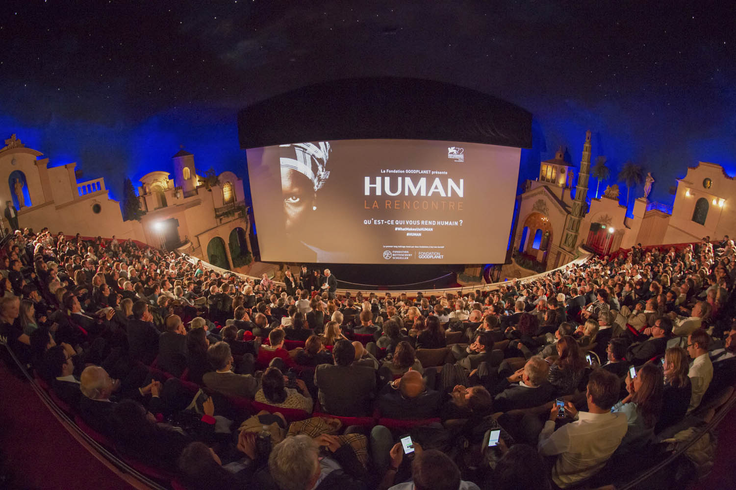 MAT-20150915190151-5021