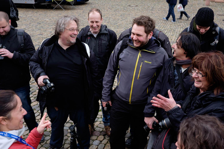 """2016_01_30_workshop_mundologia_ulla_lohmann-18Workshop """"Menschen fotografieren"""", Mundologia, Freiburg, Deutschland.Workshop """"Photographing People"""", Mundologia, Freiburg, Germany."""