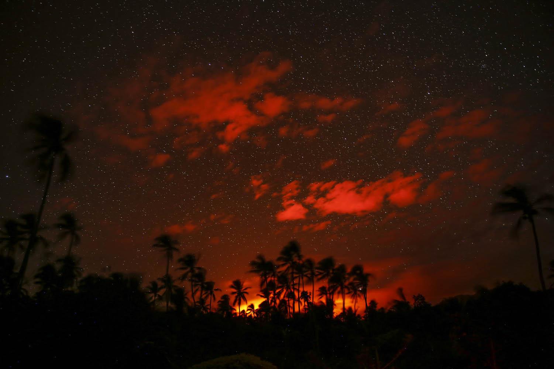 150515_0566Lalinda, Ambrym, Vanuatu.