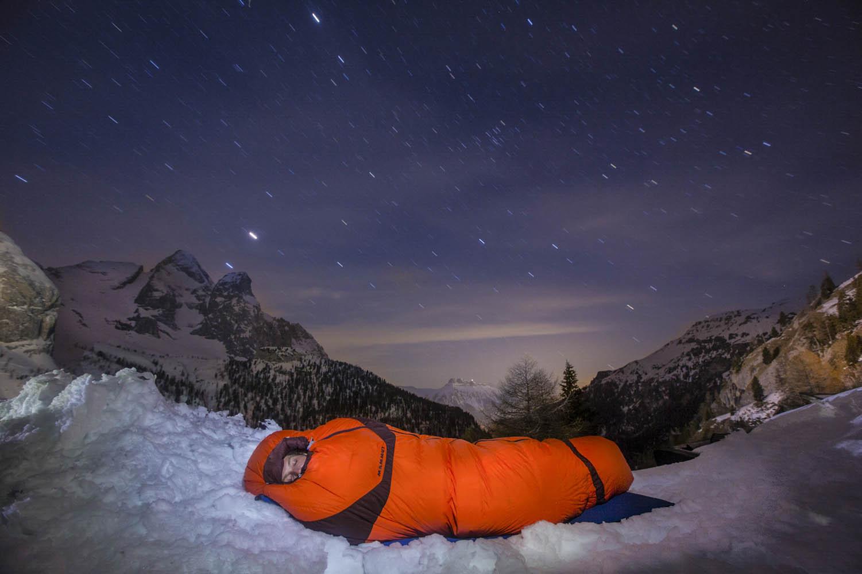 """140330_3312Workshop """"Reisefotografie für Abenteuerlustige"""", Marmolada, Dolomiten, Italien.Workshop """"Travel Photography for adventurers"""", Marmolata, Dolomites, Italy."""