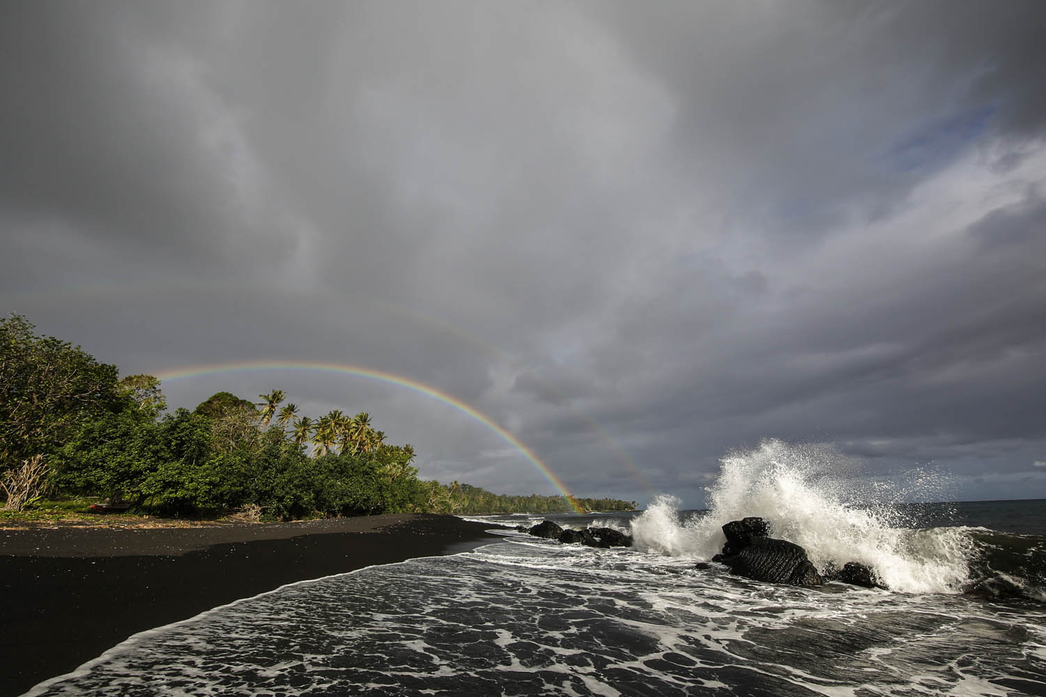 150515_0872