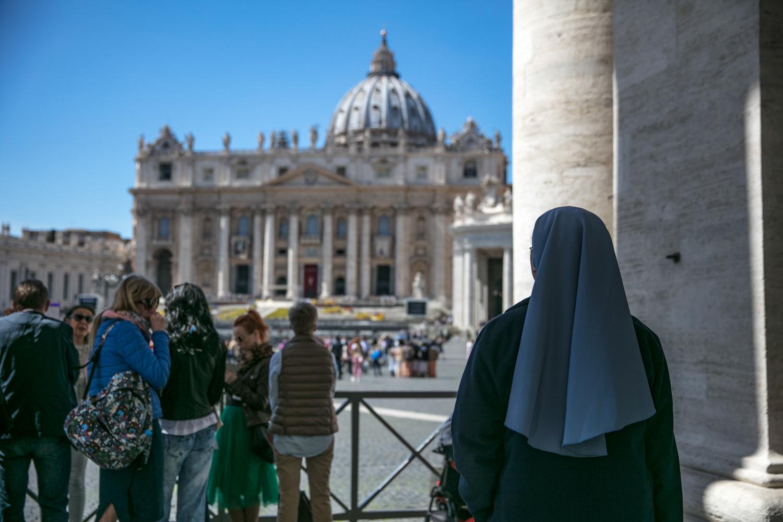 01_180407_6884_Vatikan_1
