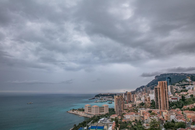 02_180409_8184_Monacco