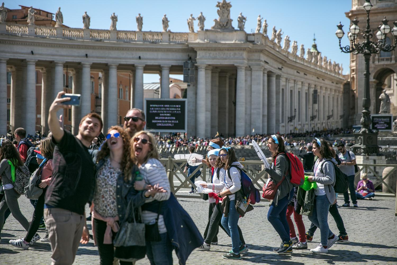 04_180407_6971_Vatikan_1