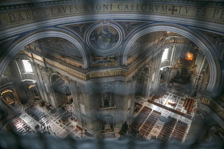 07_180407_7238_Vatikan_1