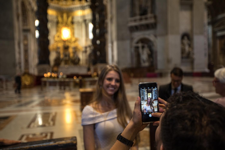 08_180407_5901_Vatikan_1