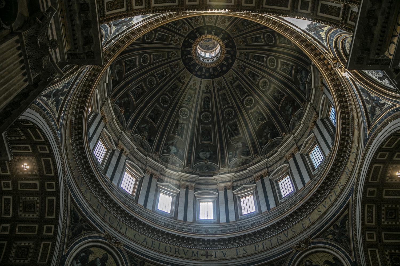 09_180407_7472_Vatikan_1