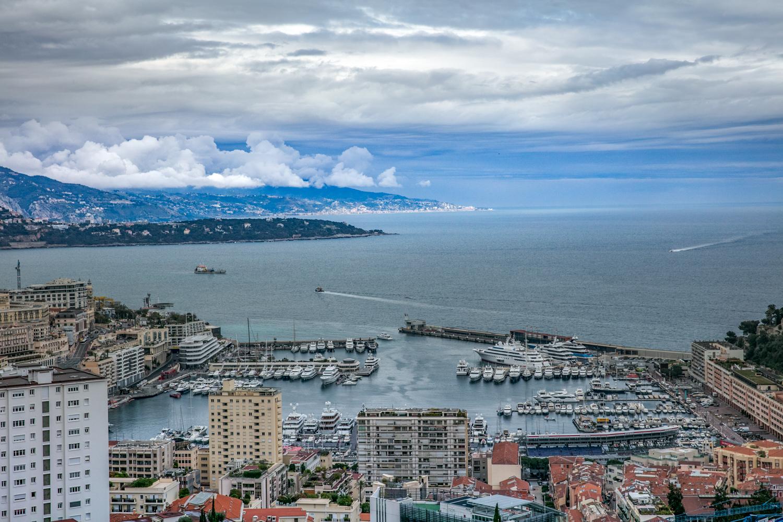 10_180409_7993_Monacco