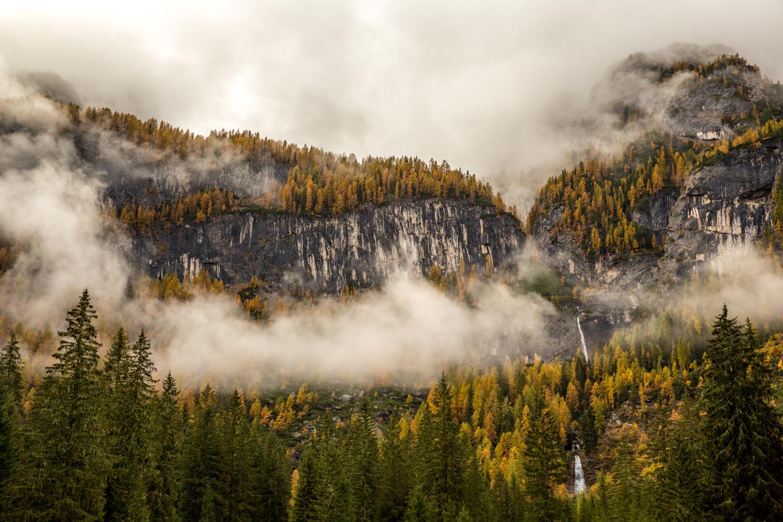 131024_3441_Dolomites