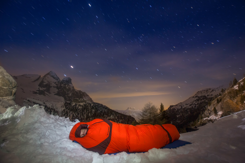 140330_3312_Dolomites
