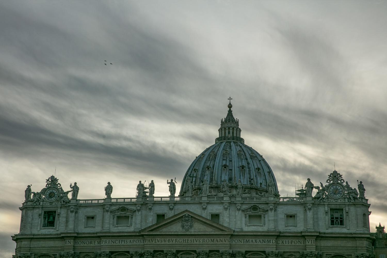 14_180407_7687_Vatikan_1