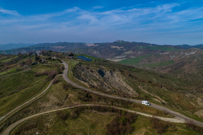 15_180406_4564_Drohne_ItalienFahrt