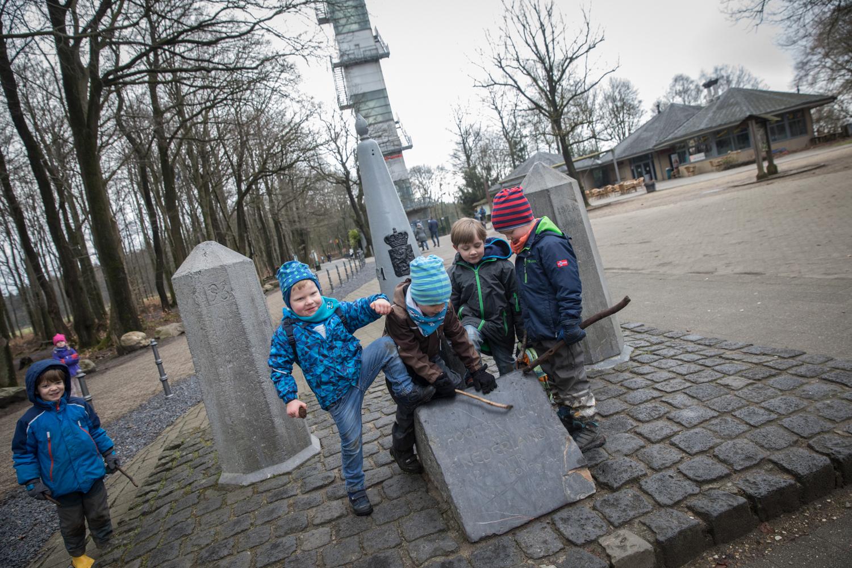 180329_0041_Niederlande