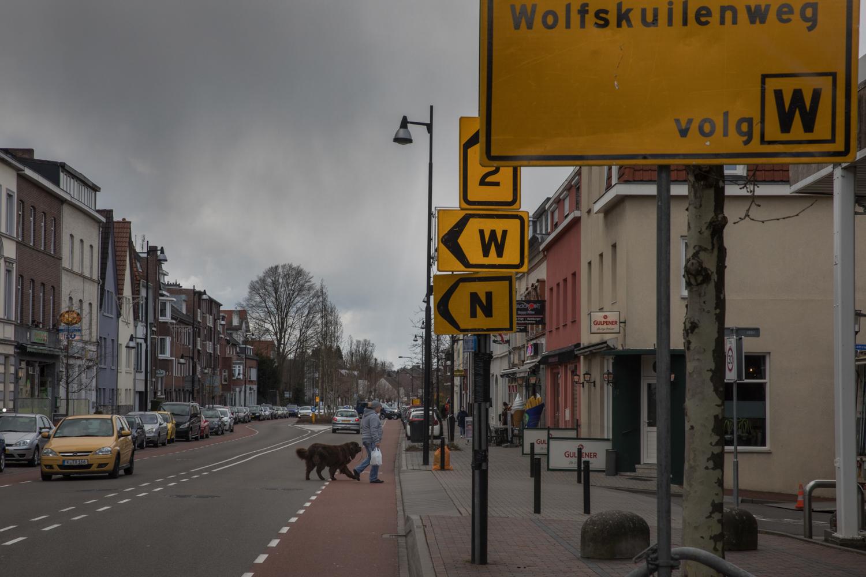 180329_0306_Niederlande